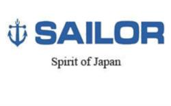 logo-sailor-ksgills-online-pen-shop-malaysia-kedai-pen-alat-tulis-cenderamata_250x250