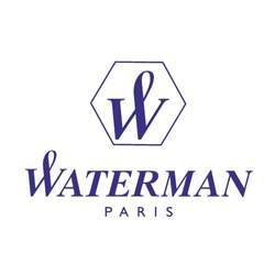 waterman-logo_1_1_250x250
